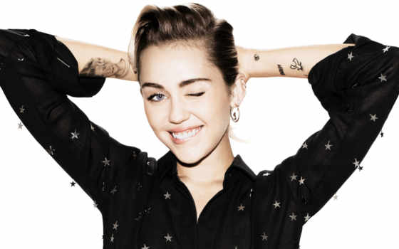 cyrus, miley, elle, magazine, майли, ук,