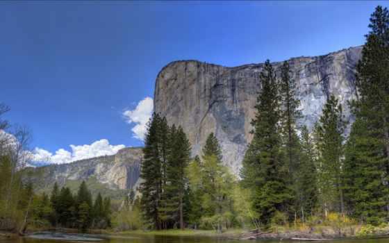 national, sierra, park, nevada, yosemite, categoría, images,