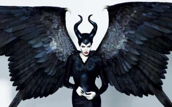 halloween, масть, костюмы, своими, ideas, руками, малефисенты, малифисента, купальники,