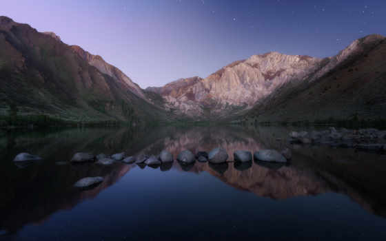 flickr, часть, природа, изображение, directory, this, description, который,