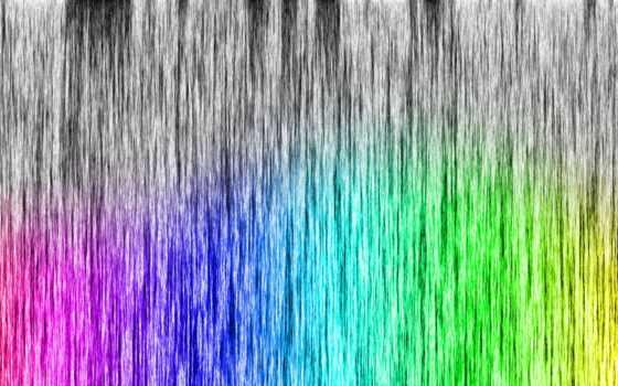 радуга, дождь, дек, red, янв, online,