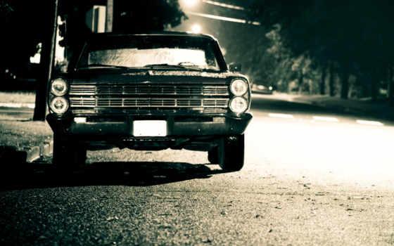 автомобили, средства, vehicles, cars, ford, автопроизводите, ferrari, банка,