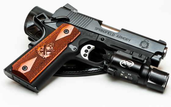 пистолет, оружие, пистолеты,
