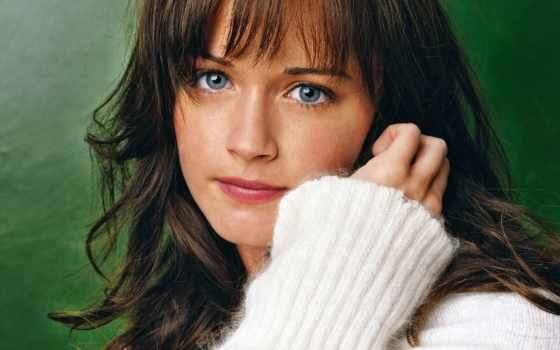 глаз, falcon, актриса, eyes, blue, американский, alexis, фэ, спичка, настроение,
