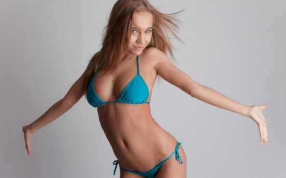 devushki, девушек, купальниках, summer, девушка, хорошем, прекрасные, которыми, нежатся, под, красивые,