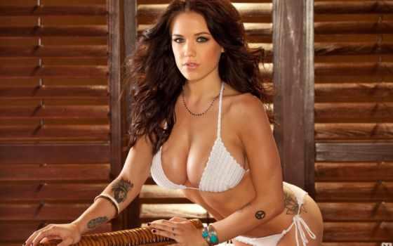 devushki, porn, грудь, грудью, роскошной, imgator, голые, девушка, модель,