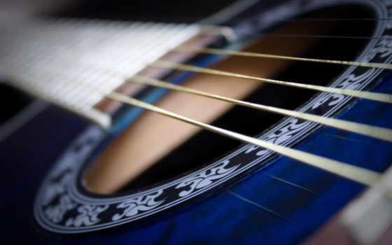 гитара, fondos, pantalla, guitarra, der, desktop,