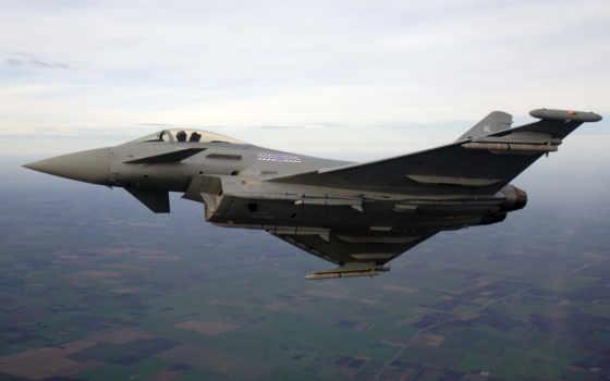 самолёт, военный, истребитель, plane, australian, реактивный, air,