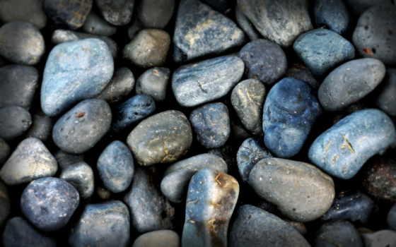 ich, яndex, камни, текстуры, einer, dieser, steine, war, слон, collections, коллекция,