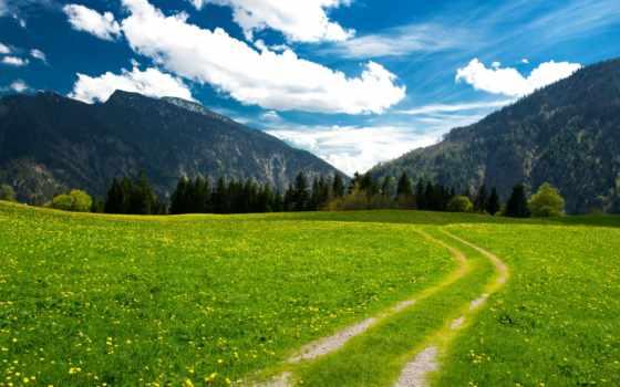 природа, landscape, горы Фон № 57253 разрешение 1920x1080