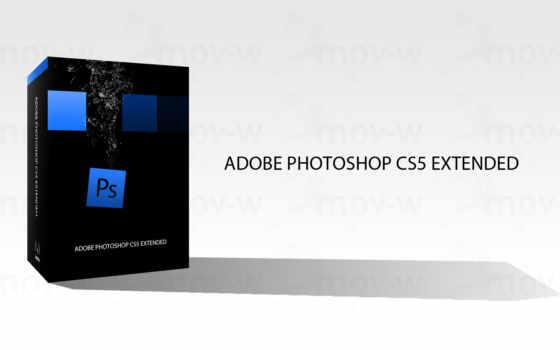 photoshop, изображение
