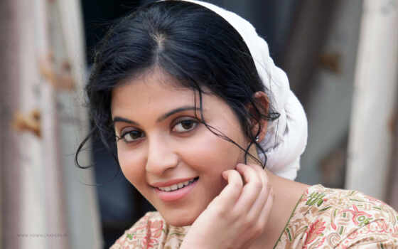 vathikuchi, anjali, песнь, movie, kanna, wake, tamil,
