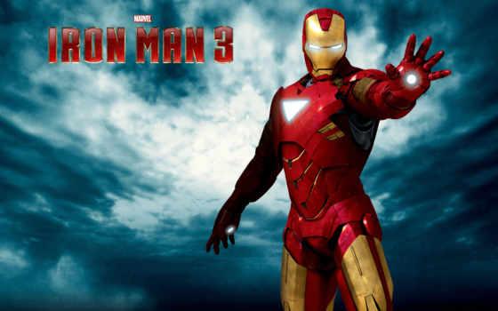 iron, мужчина, desktop