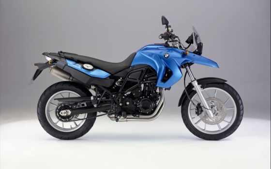 bmw, gs, мотоциклы