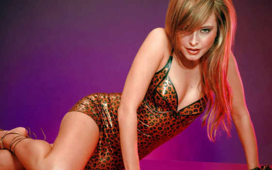 holly, valance, flakes, images, hot, free,