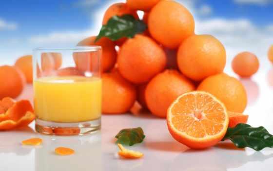 juice, оранжевый, top, images, relax,