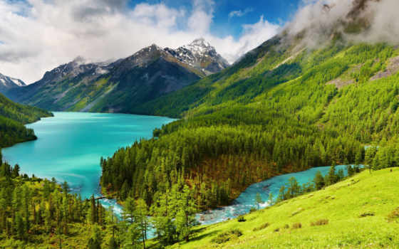 алтай, гора, altay, цена, region, река