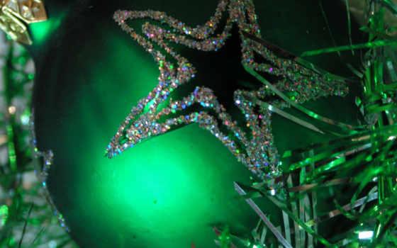 decorations, bild, weihnachten,