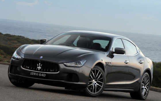 maserati, ghibli, car, this, страница, includes,
