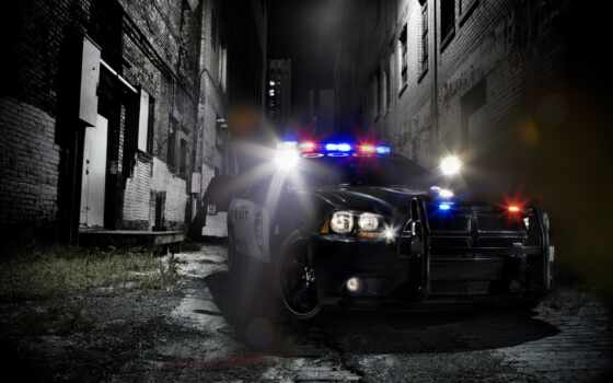 police, додж, dodge, pursuit, чарджер, charger, car, полиции, седан, android, hot,