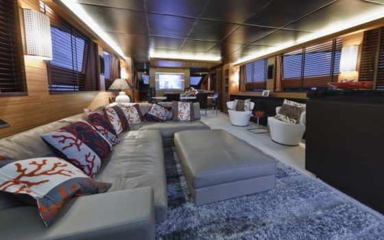 диван, great, комната