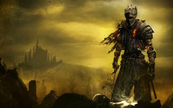 dark, souls, hardscore, только, игры, гайды, архивы, virtualgameinfo, прохождению, platform,