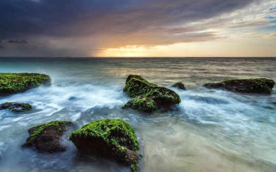flickr, photos, пейзажи -, maldives, tapety, daisy, tropics, пляж, море, bali,