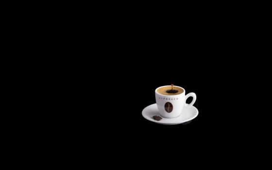 comida, fondo, кафе, negro, pantalla, fondos, taza, gratis, tazas,