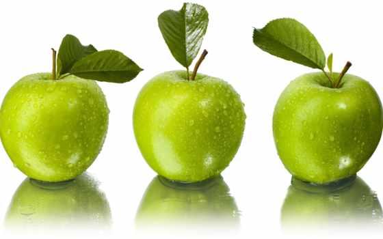 apple, антоновка, зелёный, яблоки, fresh, png, яблок, зеленые, изображение, mohd,