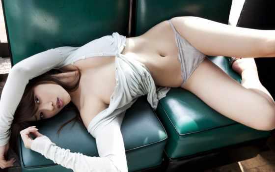 sexy, japanese, девушка, hot, asian, print, плакат, art, inase,