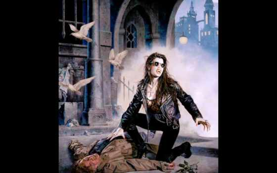 vampire, guide, издание, players, проигрыватель, masquerade,