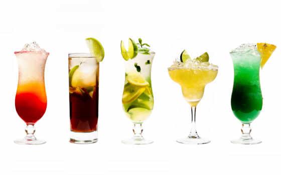коктейль, alcoholic, рецепт