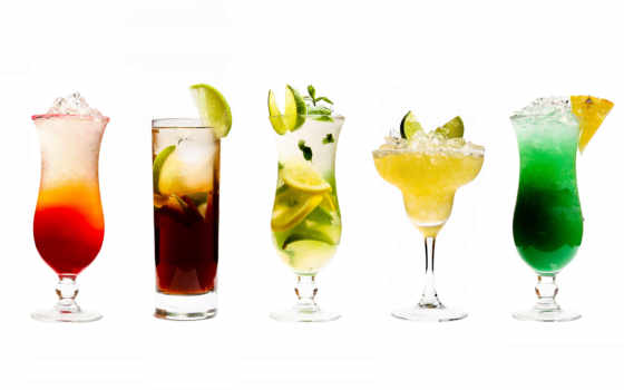 коктейль, alcoholic, рецепт, подготовка