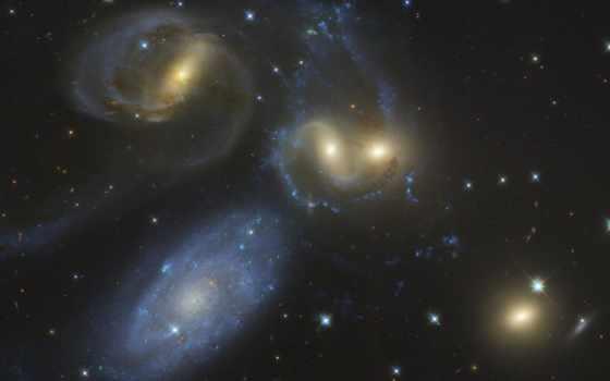 galaxy, группа, galaxies, groups, likes, астрономия, apod, david, windsor, scientific