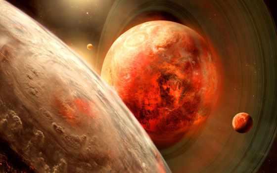 космос, фотообои, cosmic, landscape, universe, коллекция