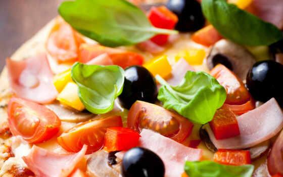 piroga, пицца, osetinskii, free, tip, top, myself