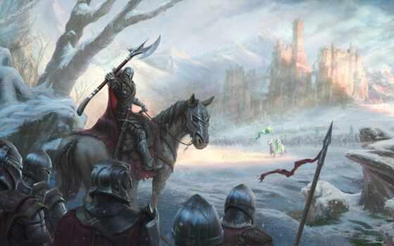 картинка, битва, king, skazka, ребенок, audio, see, бой