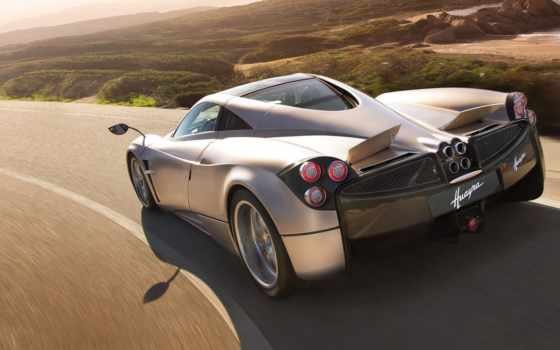 cars, pagani, tumblr, huayra, об, янв,