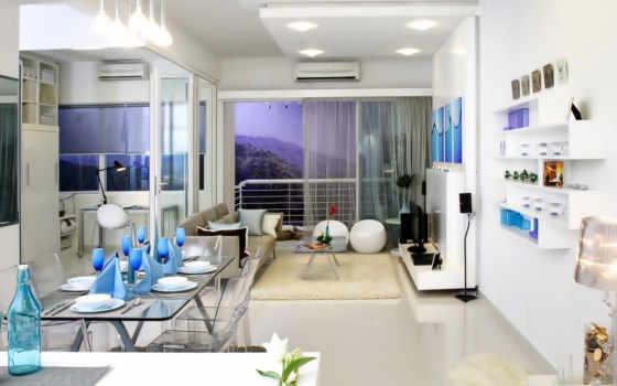 acoustic, aparici, плитка, blanco, кухни,