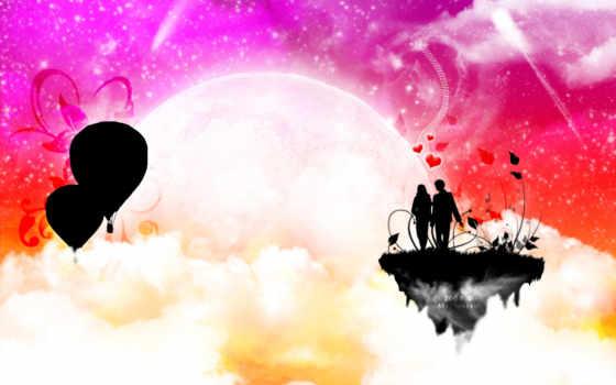 sevgi, sözleri, resimli