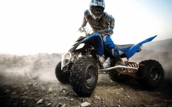 мотоциклы, мото, крутые,квадрик, мотоциклами, мотоциклов, daler, машины, yamaha,