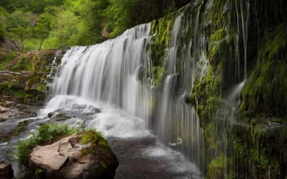 photos, free, images, waterfalls, клипарт, дизайна, вектор, растровый, fotolia,