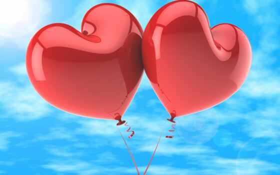 рождения, шары, воздушные, день, днем, shariki, мяч, фольга, доставкой, купить,
