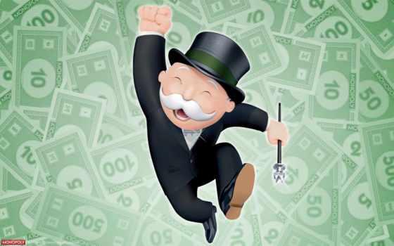 money, game, buck, монополия, игры, могут, денег, они, выводом,