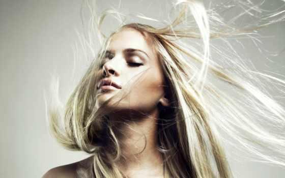 волос, волосы, ветру, если, длинные, products, уложить, но,