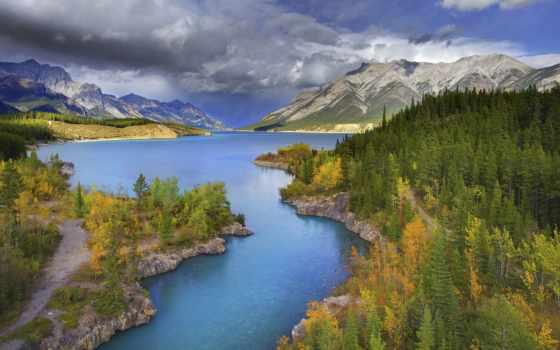 природа, фотографий, лучших, природы, мире, макнила, пейзажи -, фотографов, landscape, кевина,