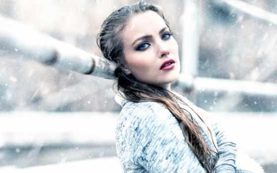 invierno, moda, para, otoño, tendencias, guapas, есте, las, bravas,
