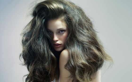 волос, волосы, стрижки, пушистые, прически, пушистых, пушистыми, январь, календарь, лунно,