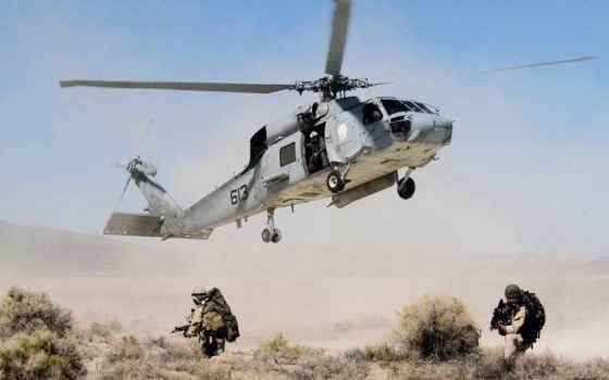 сша, спецназа, спецназ, тюлень, подготовка, американского, seals, военный, сил, морских, naval,