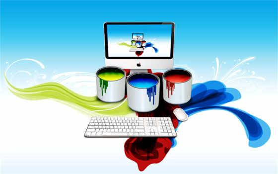 design, you, web, компьютер,